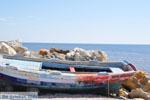 Haventje bij Molos en Magazia | Skyros Griekenland foto 5 - Foto van De Griekse Gids
