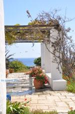Molos en Magazia bij Skyros stad | Skyros Griekenland foto 4 - Foto van De Griekse Gids