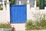 Bij Molos en Magazia | Skyros Griekenland foto 9 - Foto van De Griekse Gids