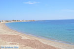 Bij Molos en Magazia | Skyros Griekenland foto 10 - Foto van De Griekse Gids