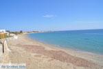Bij Molos en Magazia | Skyros Griekenland foto 11 - Foto van De Griekse Gids