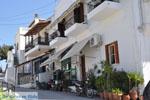 GriechenlandWeb.de Bij Skyros Stadt | Skyros Griechenland - Foto GriechenlandWeb.de