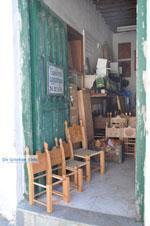 Skyros stad | Skyros Griekenland | De Griekse Gids foto 3 - Foto van De Griekse Gids