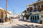Skyros stad | Skyros Griekenland | De Griekse Gids foto 5 - Foto van De Griekse Gids