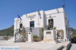 Skyros stad | Skyros Griekenland | De Griekse Gids foto 6 - Foto van De Griekse Gids