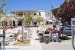 Skyros stad | Skyros Griekenland | De Griekse Gids foto 8 - Foto van De Griekse Gids