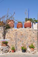 Skyros stad | Skyros Griekenland | De Griekse Gids foto 10 - Foto van De Griekse Gids