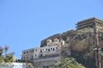 Skyros stad | Skyros Griekenland | De Griekse Gids foto 13 - Foto van De Griekse Gids