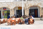 Skyros stad   Skyros Griekenland   De Griekse Gids foto 14 - Foto van De Griekse Gids