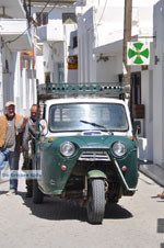 Skyros stad | Skyros Griekenland | De Griekse Gids foto 16 - Foto van De Griekse Gids