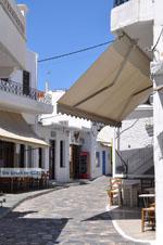 Skyros stad | Skyros Griekenland | De Griekse Gids foto 18 - Foto van De Griekse Gids