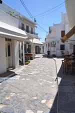 Skyros stad | Skyros Griekenland | De Griekse Gids foto 20 - Foto van De Griekse Gids