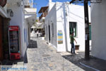 Skyros stad   Skyros Griekenland   De Griekse Gids foto 21 - Foto van De Griekse Gids