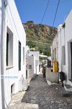 Skyros stad | Skyros Griekenland | De Griekse Gids foto 22 - Foto van De Griekse Gids