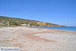 Aspous | Skyros Griekenland | De Griekse Gids foto 9 - Foto van De Griekse Gids