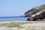 Aspous | Skyros Griekenland | De Griekse Gids foto 13 - Foto van De Griekse Gids