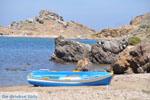 Aspous | Skyros Griekenland | De Griekse Gids foto 16 - Foto van De Griekse Gids