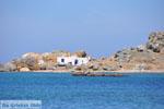 Aspous | Skyros Griekenland | De Griekse Gids foto 20 - Foto van De Griekse Gids