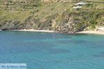 Acherounes | Skyros Griekenland | De Griekse Gids foto 2 - Foto van De Griekse Gids