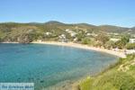 Acherounes | Skyros Griekenland | De Griekse Gids foto 4 - Foto van De Griekse Gids