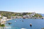 Linaria | Skyros Griekenland | De Griekse Gids foto 2 - Foto van De Griekse Gids