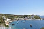 Linaria | Skyros Griekenland | De Griekse Gids foto 3 - Foto van De Griekse Gids