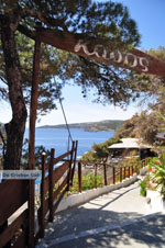 Linaria | Skyros Griekenland | De Griekse Gids foto 5 - Foto van De Griekse Gids