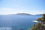Linaria | Skyros Griekenland | De Griekse Gids foto 6 - Foto van De Griekse Gids