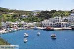 GriechenlandWeb.de Linaria | Skyros Griechenland | GriechenlandWeb.de foto 7 - Foto GriechenlandWeb.de