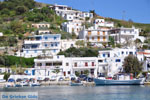 GriechenlandWeb Linaria | Skyros Griechenland | GriechenlandWeb.de foto 8 - Foto GriechenlandWeb.de