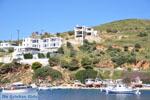 GriechenlandWeb.de Linaria | Skyros Griechenland | GriechenlandWeb.de foto 10 - Foto GriechenlandWeb.de
