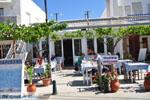 Linaria | Skyros Griekenland | De Griekse Gids foto 14 - Foto van De Griekse Gids