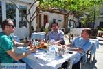GriechenlandWeb.de Linaria | Skyros Griechenland | GriechenlandWeb.de foto 15 - Foto GriechenlandWeb.de