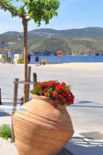 Linaria | Skyros Griekenland | De Griekse Gids foto 21 - Foto van De Griekse Gids