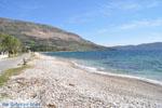 GriechenlandWeb.de Kalamitsa  | Skyros Griechenland foto 3 - Foto GriechenlandWeb.de