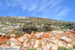 GriechenlandWeb.de Vanaf Kalamitsa naar Vouno | Het zuiden van Skyros foto 2 - Foto GriechenlandWeb.de