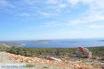 JustGreece.com Vanaf Kalamitsa naar Vouno | Het zuiden van Skyros foto 7 - Foto van De Griekse Gids