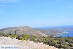 GriechenlandWeb.de Vanaf Kalamitsa naar Vouno | Het zuiden van Skyros foto 8 - Foto GriechenlandWeb.de