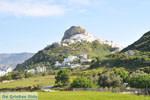Skyros stad | Skyros Griekenland | De Griekse Gids foto 33 - Foto van De Griekse Gids