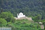GriechenlandWeb Kerk Agios Dimitrios | Binnenland Skyros - Foto GriechenlandWeb.de