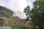 Kerk Agios Dimitrios | Binnenland Skyros foto 2 - Foto van De Griekse Gids