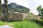 GriechenlandWeb.de Kerk Agios Dimitrios | Binnenland Skyros foto 3 - Foto GriechenlandWeb.de