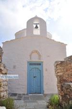 GriechenlandWeb.de Kerk Agios Dimitrios | Binnenland Skyros foto 7 - Foto GriechenlandWeb.de