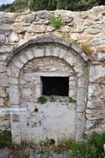 Kerk Agios Dimitrios | Binnenland Skyros foto 9 - Foto van De Griekse Gids