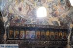 Kerk Agios Dimitrios | Binnenland Skyros foto 13 - Foto van De Griekse Gids
