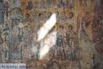 Kerk Agios Dimitrios | Binnenland Skyros foto 14 - Foto van De Griekse Gids