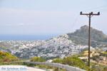 GriechenlandWeb.de Skyros Stadt | Skyros Griechenland | GriechenlandWeb.de foto 35 - Foto GriechenlandWeb.de