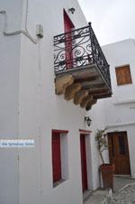 Skyros stad | Skyros Griekenland | De Griekse Gids foto 42 - Foto van De Griekse Gids
