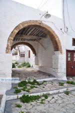 Skyros stad | Skyros Griekenland | De Griekse Gids foto 47 - Foto van De Griekse Gids