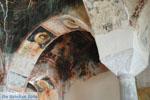 Skyros stad | Skyros Griekenland | De Griekse Gids foto 50 - Foto van De Griekse Gids